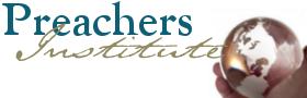 Preachers Institute