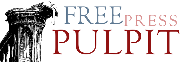 Free Press Pulpit