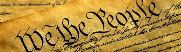 The Constitution of the United States