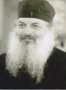 archimandrite-demetrios-carellas