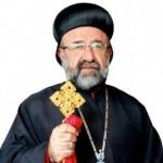 2013-0422-mar-gregorios-yohanna-Ibrahim-300x277