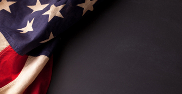 freedom-AMERICA