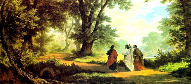 road_to_emmaus1