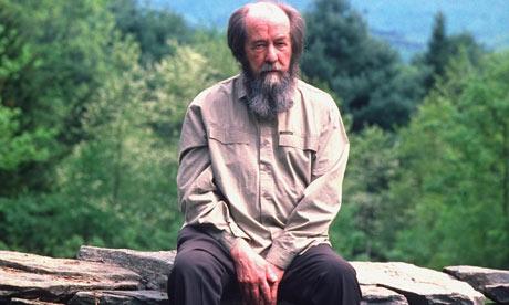 Alexander-I.-Solzhenitsyn