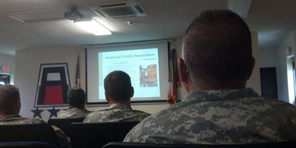 AFA-briefing-600x300