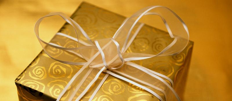 Foretaste of Christmas (1)