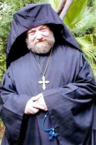 archimandrite_nektarios_serfes-198x300