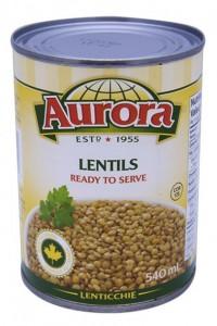 lentils 3