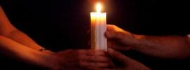 Christians Should Share Their Faith At Christmas