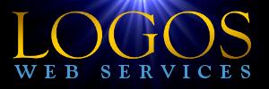 LOGOS Web Services