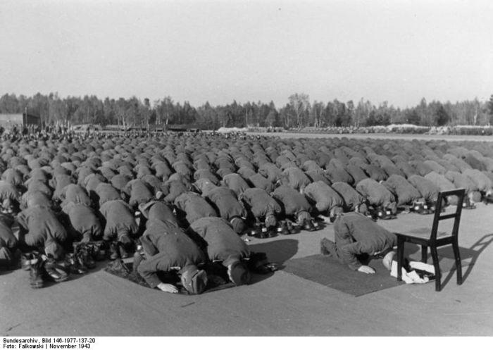 muslim-armies-mufti-hitler