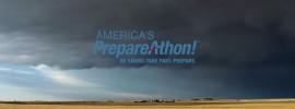 Americas Preparathon
