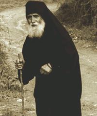 Elder_Paisios_01_200x240