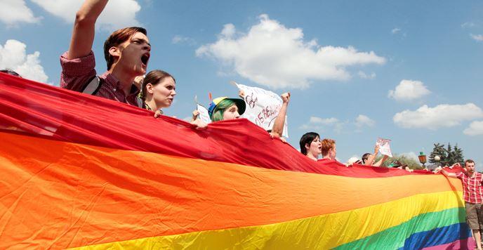 gay in canada