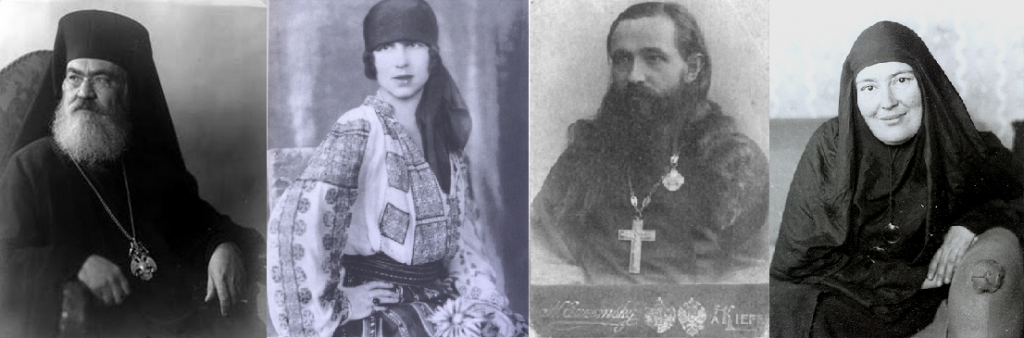 jewish-blog-orthodox-who-saved-jews