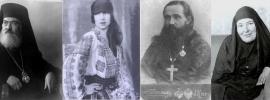 jewish-blog-orthodox-who-saved-jews