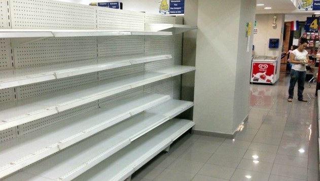 001 Venezuela fail
