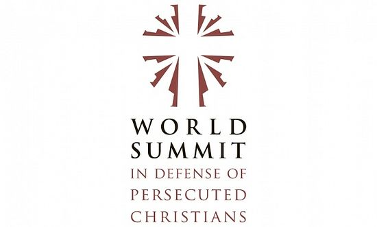 World summit