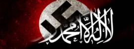 Fascism Rising