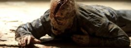 Zombie Pandemic Training is Back at the DOD