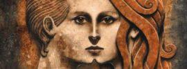 Gnosticism: The Perennial Enemy