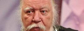 Famous Anti-Abortion Russian Priest Shares His Secret Strategy