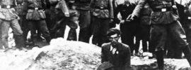 How the Nazis Used Gun Control