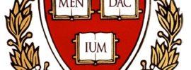 Harvard Declares War on Orthodox Christianity