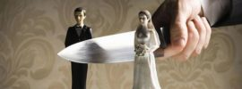 Proof: Premarital Sexual Permissiveness is a Major Cause of Divorce