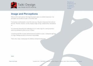 Taiki Designs