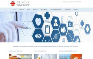 Arizona Nurse Practitioner