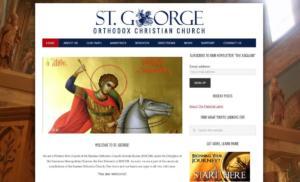 stg site